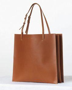 Les sacs CÉLINE Automne 2013 - Shopper - 1