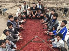 We're Partnering with Port of Mokha and Dave Eggers — Blue Bottle Coffee Lab Coffee Lab, Best Coffee, Yemeni People, Coffee Origin, Dave Eggers, San Francisco Shopping, Blue Bottle Coffee, Coffee Culture