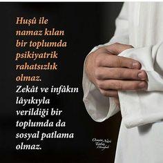 #huşu #namaz #iman #islam #ibadet #mağaradanarşa #quran #secde #gaflet #günah #yalvarış #hidayet #merhamet #lütuf #rahmet #psikolog #psikiyatrik #zekat #infak #osmannuritopbaş
