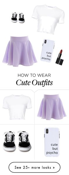 """""""Regular day outfit!!"""" by megancooney05 on Polyvore featuring Rosetta Getty"""