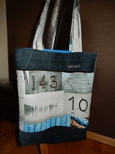 ein Blog übers nähen und DIY, Stoff, Stofftasche, Plastik vermeiden, nähen, Tasche, Shopper, 12monate12taschen Shopper, Reusable Tote Bags, Diy Crafts, Denim, Blog, Bags Sewing, Repurpose, Games, Make Your Own