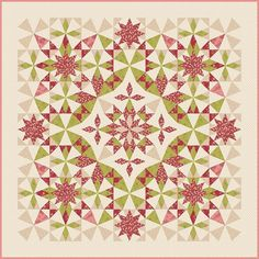 Laundry Basket Quilts Online Shop, patterns, fabrics, supplies, and resources for today's quilter. Holiday Quilt Patterns, Quilt Block Patterns, Quilt Blocks, Star Quilts, Patch Quilt, Quilt Kits, Nancy Zieman, Quilt Festival, Nine Patch