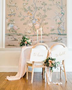 Some seriously pretty wedding inspiration from @pinkpumpkinevents and @wookiephotography over on @bridalmusings - I really love all the lovely ways my silk ribbons and table runner have been used. Styling: Styled by Jen @kalmkitchenltd / Venue: @thegeorg