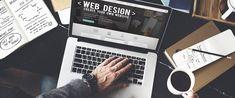 Web Design Tips Medical Sites, Medical Terminology, Medical Information, Web Design Tips, Site Design, Design Blogs, Hospital Website, Local Advertising, Create Your Own Website