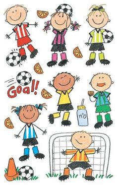me & my BiG Ideas Minis Stickers - Soccer Kids by ME & MY BIG IDEAS, http://www.amazon.com/dp/B00161OF3A/ref=cm_sw_r_pi_dp_ZBMOqb1ZW5WBX