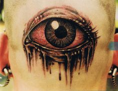 Check out our Tattoo Designs Picture Gallery. Lots of Tattoo Designs to get some great ideas or browse the Tattoo Designs Picture Gallery and enjoy.