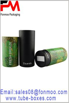 We are a manufacturer of paper tube packaging that can increase paper tubes of any size and print content on the surface of the paper tube to differentiate products and brands. Packaging Manufacturers, Cardboard Tubes, Box Packaging, Essential Oils, Boxes, Surface, Cosmetics, Content, Paper