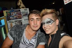 Throb Darwin Gay Bar