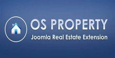 Joomleros   Comunidad: OS Property Real Estate v2.9.6 j3x (1/1)