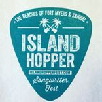 1,245 Followers, 258 Following, 158 Posts - See Instagram photos and videos from Island Hopper Songwriter Fest (@islandhopperfest)