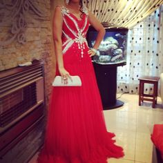 Matric Dance Part 2 ^-^ Dance, Formal Dresses, Photography, Fashion, Dancing, Dresses For Formal, Moda, Photograph, Formal Gowns