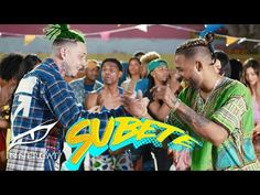 Lary Over & Lírico En la Casa - Subete (Official Video) - YouTube Lary Over, Bad Bunny, Lets Dance, Youtube, Wrestling, Let It Be, Baseball Cards, Music Videos, Music Download