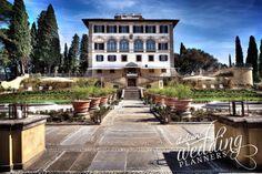 Email: info@italianweddingplanners.com