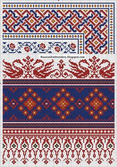 photo kaspari-07-1890-07-pattern_zps635812f5.jpg