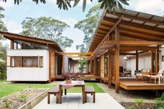 Cargo Container Homes, Shipping Container Home Designs, Storage Container Homes, Building A Container Home, Container House Design, Shipping Containers, Shipping Container Office, Container Store, Casas Containers