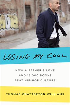 """A magnificently crafted autobiographical novel by Thomas Chatterton  Williams, touches upon the ever-present conflict between racial stereotypes and society's unreasonable  conformity to them. Growing up in a middle-class, white suburb in New Jersey, Williams and his bi-racial  family struggle to find their place in society. The subtitle of the book, (""""How a Father's Love and 15,000  Books Beat Hip-Hop Culture""""), indicates Thomas William's father, Pappy, and his extreme emphasis on education"""