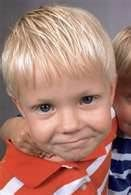 Image Search Results for little boy hair styles