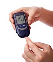 Une augmentation de l'apport en magnésium est associée à une moindre résistance à l'insuline chez les personnes atteintes d'un syndrome métabolique. - Glycémie et Glycation - Nutranews