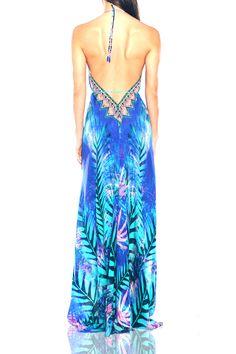 Top Trend Designer One Shoulder Dresses