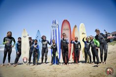 unravel surf travel - Google Search