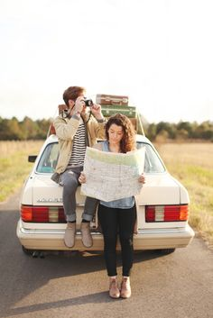 deeply rooted magazine road trip photoshoot travel wander maps adventure photography