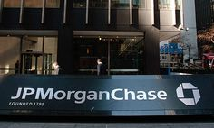 The Department of Justice has charged another former JPMorgan Chase & Co executive with alleged racketeering and manipulating precious metals prices between Hedge Fund Investing, Jpmorgan Chase & Co, Identity Fraud, Swiss Bank, Metal Prices, Financial Instrument, Department Of Justice, Money Laundering, Cryptocurrency News
