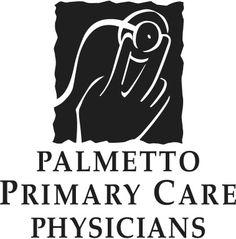 Palmetto Primary Care Physicians Apprentice Level www.palmettoprimarycare.com/