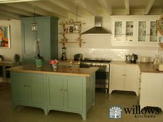 Our cabinets are completely custom-made and can stand together to create any length run you require. Call us on 082 093 6484 or visit our website -. Furniture, Dream Kitchen, Cabinet, Table, Home Decor, Kitchen