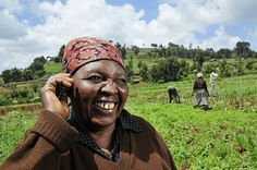 2DU Kenya8 - http://www.climatechangenewsreport.com/2du-kenya8/