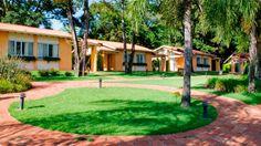 Como escolher um bom Resort  |    Saiba mais ✈ http://vejapixel.co/1ruqBAP