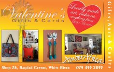Have a heart for local this Valentine's month. Buy any of our local art / textiles from our shop at Bagdag Centre. All goodies for sale will be in support of our outreach projects.  #amberafrica #valentinesmonth