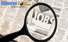 Bank jobs in india, corporate planning jobs in india, Automobile jobs in india