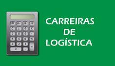 educarbyte-cursos-logistica