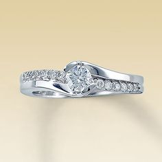 Wedding Ring love_pvt_matthysse's media