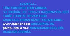 http://www.tatilsor.com/yurt-disi-turlari