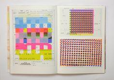 Karel Martens / Reprint — POST