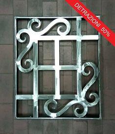 Store, Frame, Ebay, Home Decor, Picture Frame, Decoration Home, Room Decor, Larger, Frames