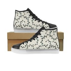 online shopping for Honey Day House Custom Fashion High Top Light Up Canvas Shoes Women from top store. See new offer for Honey Day House Custom Fashion High Top Light Up Canvas Shoes Women Light Up Canvas, Light Up Shoes, Custom Lighting, Men's Shoes, Top Shoes, High Tops, High Top Sneakers, Girl Outfits, Honey