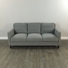 Extended Modern Lounge Sofa   Chicago, IL  Https://www.marketsquarehome.com/items/extended Modern Lounge Sofa | Sofas  | Pinterest | Lounge Sofa, Modern ...
