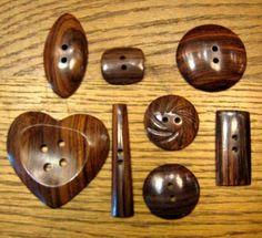 Natural Horn Buttons,Custom Horn Buttons,Buffalo Horn Buttons,Horn Buttons Suppliers