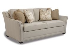 Shop for Taylor King Furniture Sofa, K2603, and other Living Room Sofas Taylor King is a locally-owned furniture manufacturer based in Taylorsville, N.C., that offers comfortable, benchmade upholstered seating for the home.