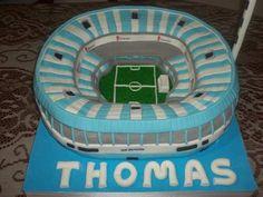 Football Cakes, Sport Cakes, Racing, Wallpaper, Cake Pictures, Men Gifts, Bebe, Soccer Cakes, Wallpaper Desktop