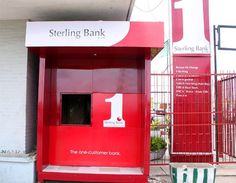 FG, Sterling Bank forge partnership on innovative health financing: Federal Government and Sterling Bank Nigeria have forged a partnership…