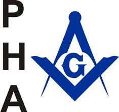 Product Listings by Cultural Exchange >> Masonic : Fraternal Orders > Freemason > F&AM : Free & Accepted Mason > PHA : Prince Hall Affiliates Masonic Tattoos, Prince Hall Mason, Masonic Symbols, Great Memes, Freemasonry, Jiu Jitsu, Big Boys, Wallpaper Quotes, Kunst