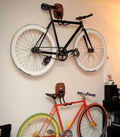 Customizing Your Bicycle Rims