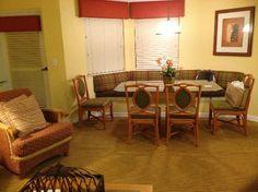 47 Best Orange Lake Resort, Holiday Inn Club, Orlando/Kissimmee, FL ...