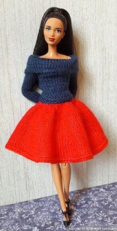 Моя йогомания... Новые тела и новые образы для любимых кукол Барби / Куклы Барби, Barbie: коллекционные и игровые / Бэйбики. Куклы фото. Одежда для кукол