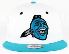 New Era Baseball Hats   ... SNAPBACK HATS :: Atlanta Braves Snapbacks Caps Hats New Era MLB