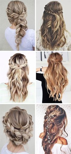 Platinum blonde hair bob funky hairstyles top knot,short hairstyles for african ladies flicks cutting for long hair,long layered haircut back view wavy curls long hair. Flower Girl Hairstyles, Indian Hairstyles, Braided Hairstyles, Wave Hairstyle, Beehive Hairstyle, Funky Hairstyles, Homecoming Hairstyles, Wedding Hairstyles, Bridesmaid Hairstyles