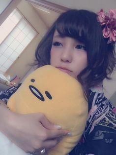 Photos and videos by みなゆい♡皆方由衣 (@YuiMinakata) | Twitter